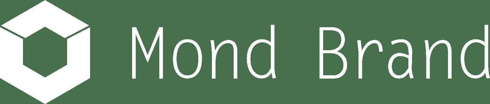 Mond Brandのロゴ